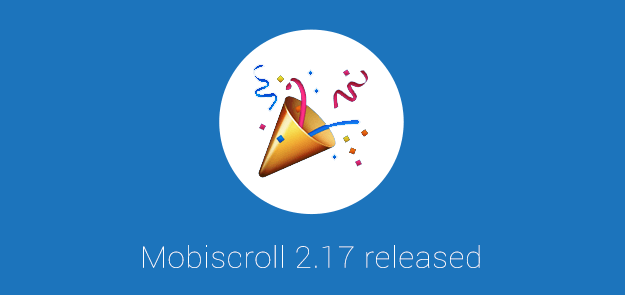 2.17_released