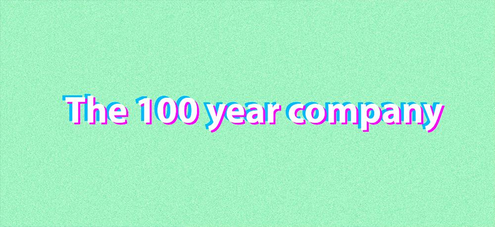 100yr