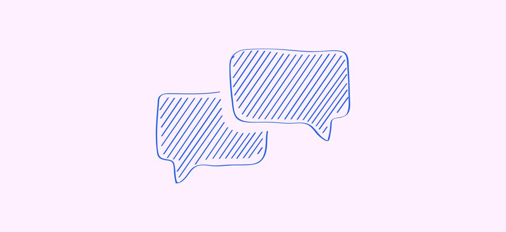 common-langage