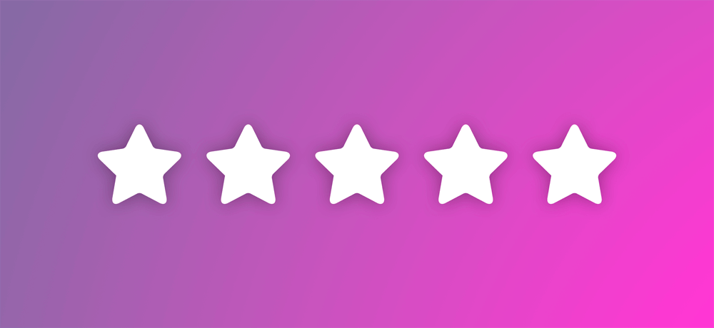 rating-content