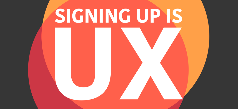 signup-ux