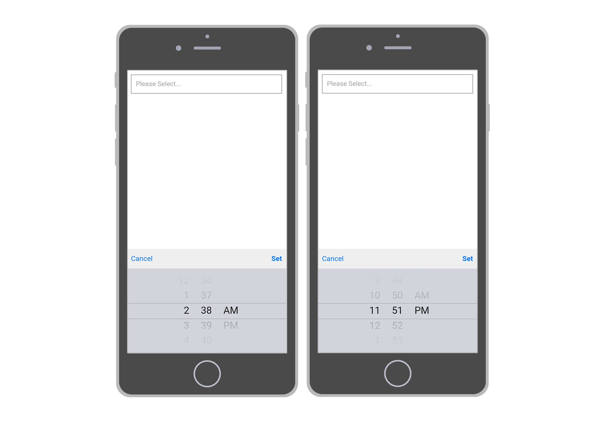 time_input_scroller