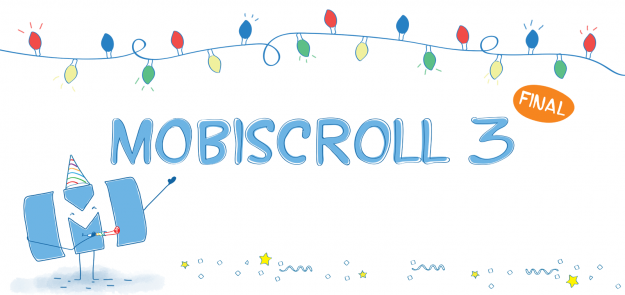 mobiscroll-3-final (1)