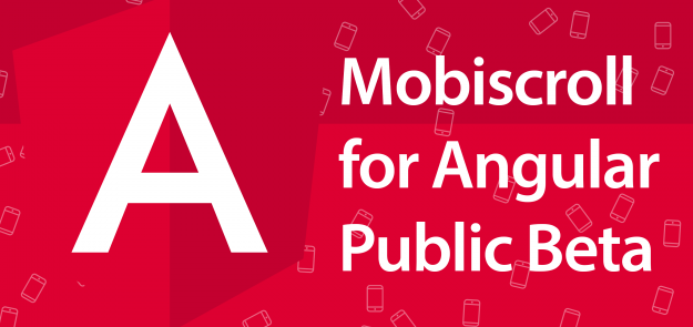 angular-public-beta