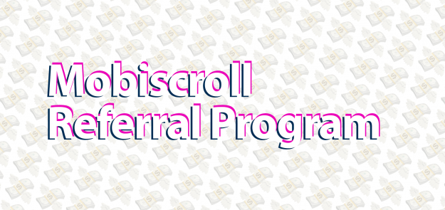 Referral-program (1)