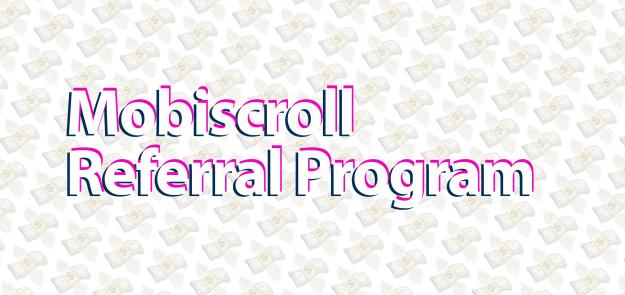 Referral-program (1)