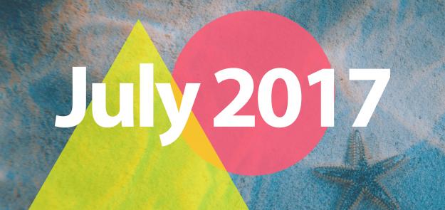 blog-title-image-july