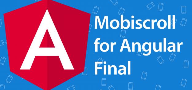 angular-final
