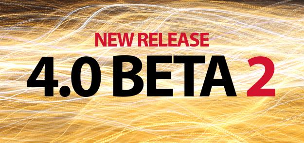 Release-beta-2