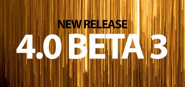 beta-3-release