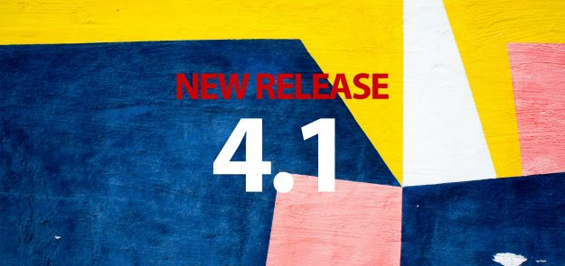 release-4-1