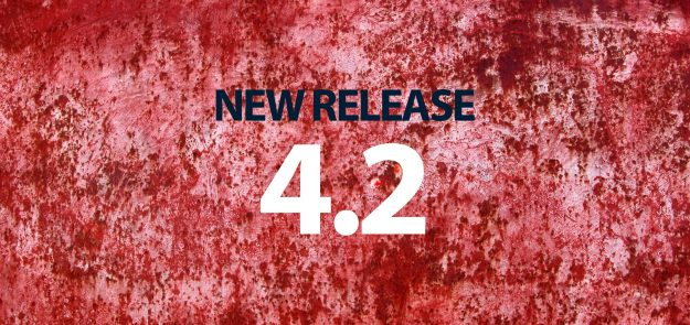 Release-4-2
