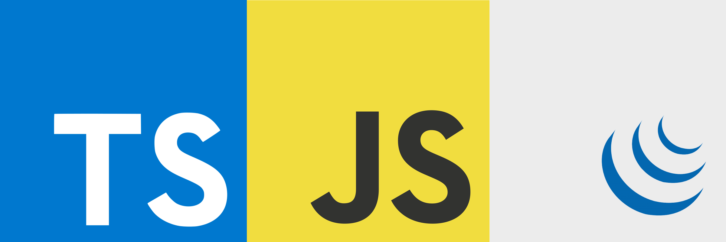 New release: 4 2 with date strings, moment js and typescript