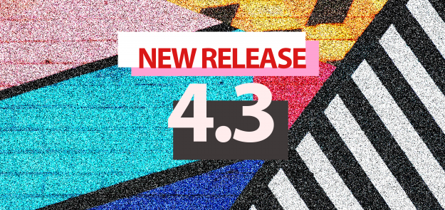 Release-4-3