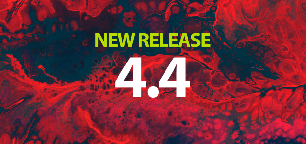 4-4-release