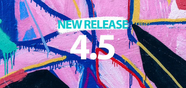 Release-4-5