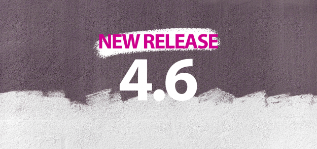 Release4-6