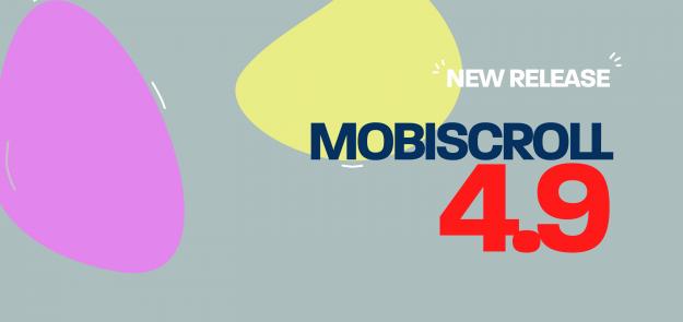 mobiscroll-4-9