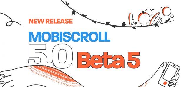 blog-title-beta-5