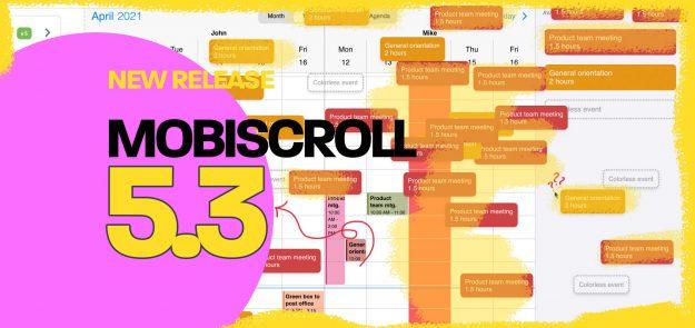 mobiscroll-5-3