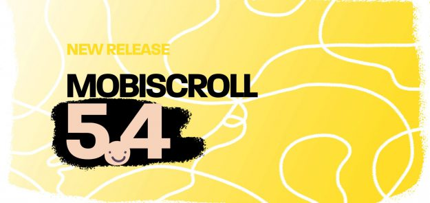mobiscroll-5-4