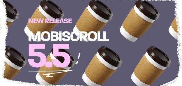 mobiscroll-5-5