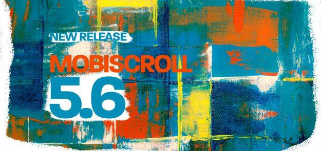 mobiscroll-5-6