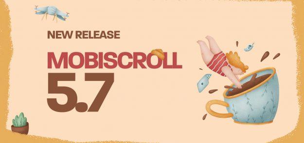 mobiscroll-5-7