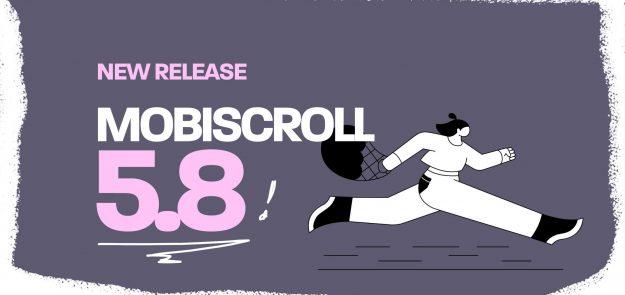mobiscroll-5-8