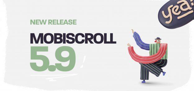 mobiscroll-5-9