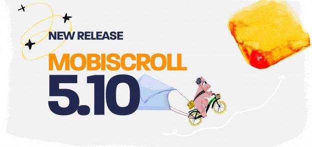 Mobiscroll-5-10